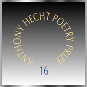 anthony-hecht-prize-logo-16th