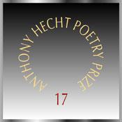 anthony-hecht-prize-logo-17th